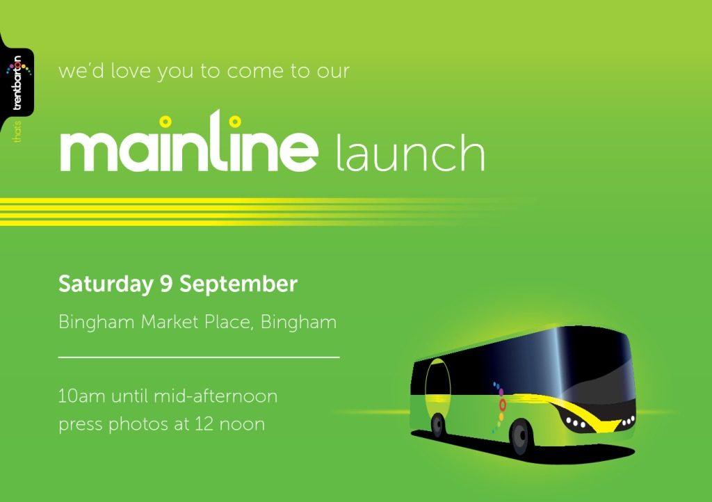 thumbnail of mainline invite