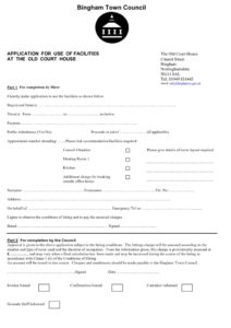 thumbnail of OCH_Booking_Form_20_10_17