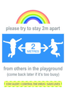 thumbnail of COVID 19 PLAY AREA 2m notice (4)