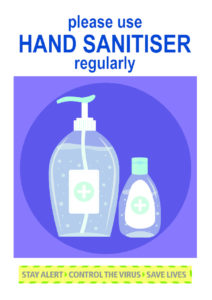 thumbnail of COVID 19 PLAY AREA hand sanitiser notice (1)